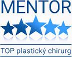 mentor-star-logo
